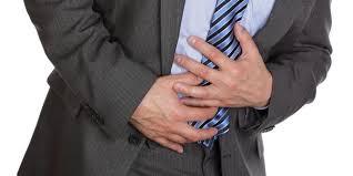 Pahami 4 gejala sakit maag atau radang lambung