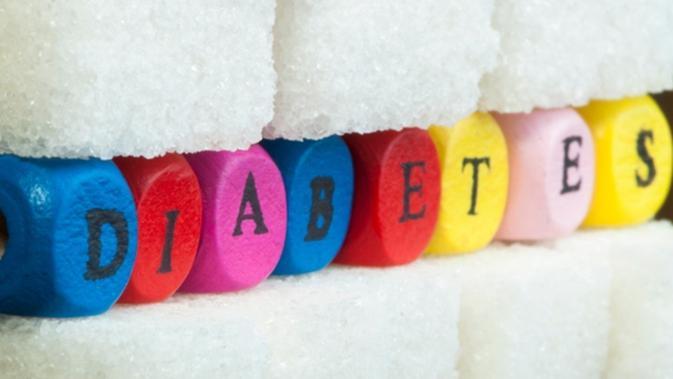 Ketahui 5 cara pengobatan diabetes