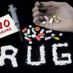 Ingin sembuh dari ketergantungan narkoba? Ini solusinya.