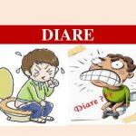 Ketahui 4 komplikasi yang dapat terjadi bila meremehkan diare