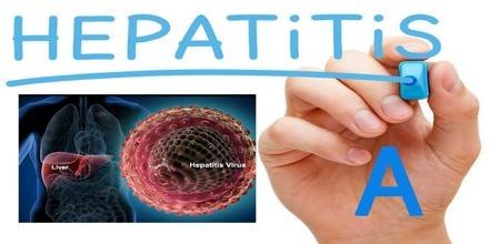 Anda terdiagnosa sakit hepatitis A? Simak cara mengobatinya di bawah ini