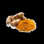 kisspng turmeric middle eastern cuisine indonesian cuisine turmeric powder 5b3681436c4572.7888119015302986914435 Agarillus Series