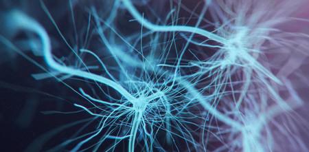 cara menghindari penyakit autoimun